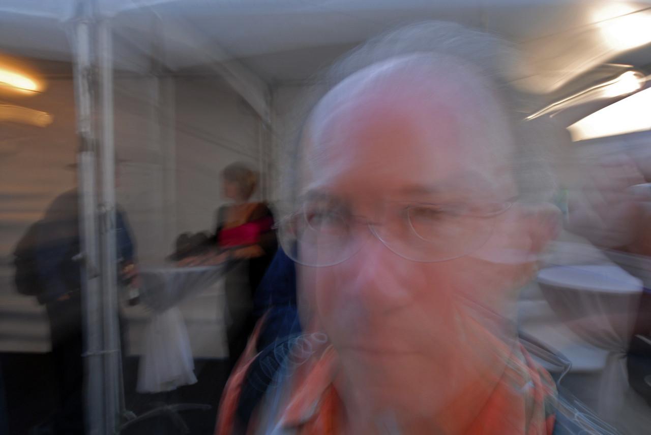 NAB2007CML_partyBSC_9155