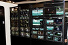 NAB 2010 Monitors :