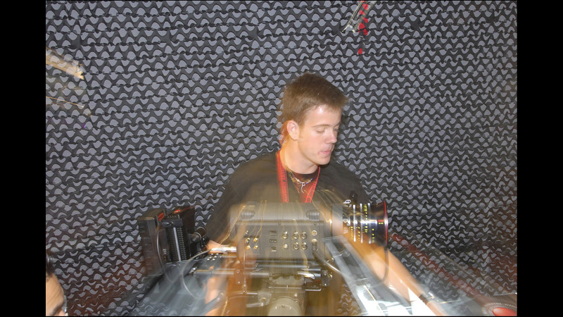 NAB2007Show 054