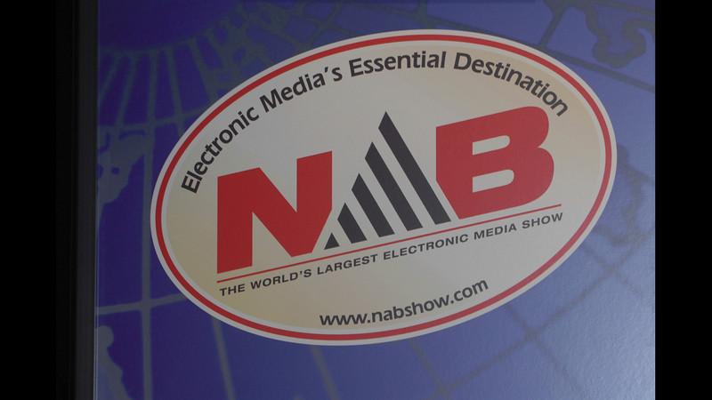 NAB2007Show 003