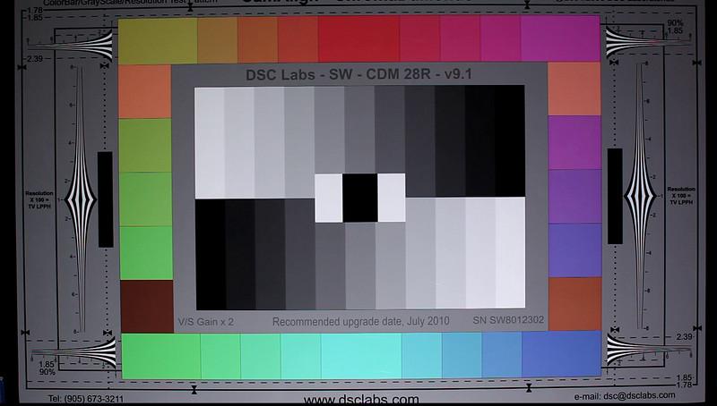 4432<br /> Shutter 1/30<br /> Aperture 8.0<br /> ISO 640