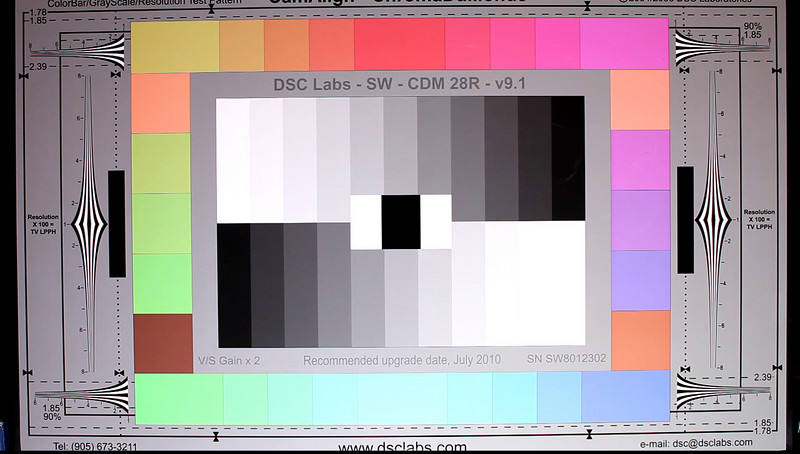 4403<br /> Shutter 1/30<br /> Aperture 5.6<br /> ISO 800