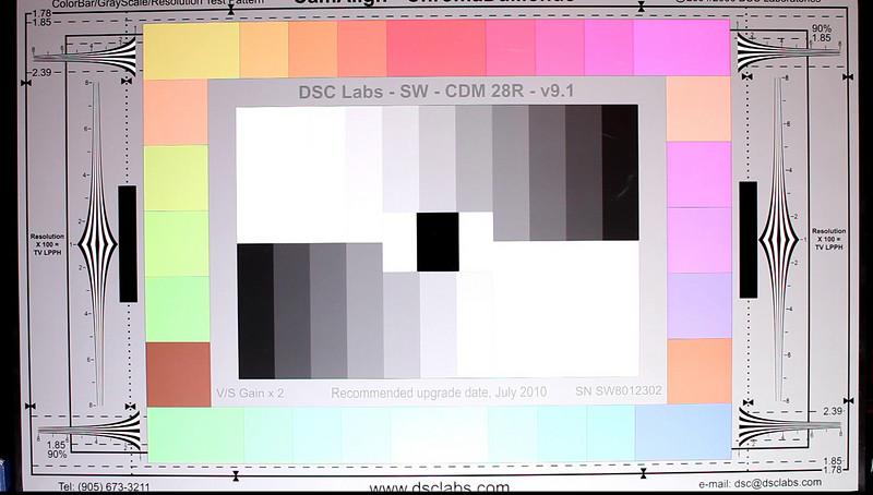 4406<br /> Shutter 1/30<br /> Aperture 5.6<br /> ISO 1250