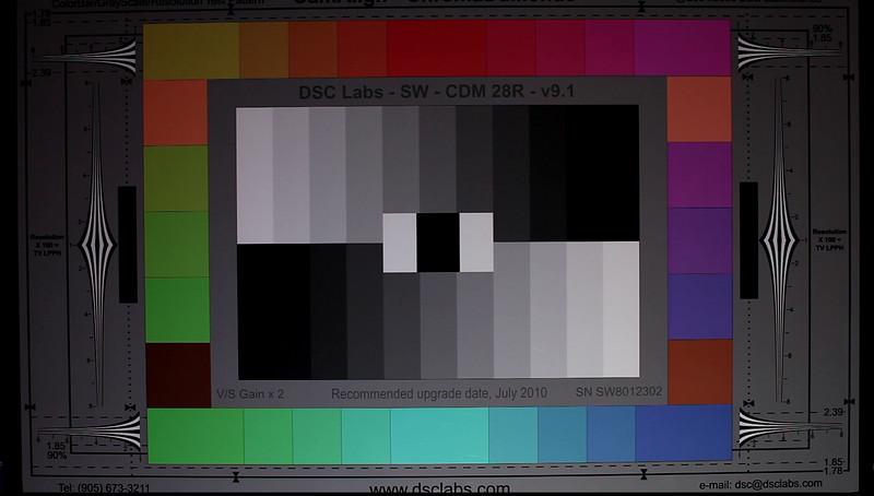 4397<br /> Shutter 1/30<br /> Aperture 5.6<br /> ISO 200