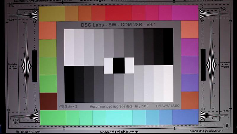 4400<br /> Shutter 1/30<br /> Aperture 5.6<br /> ISO 400
