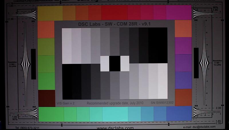 4398<br /> Shutter 1/30<br /> Aperture 5.6<br /> ISO 250