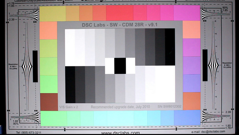 4451<br /> Shutter 1/30<br /> Aperture 16.0<br /> ISO 3200<br /> Variable