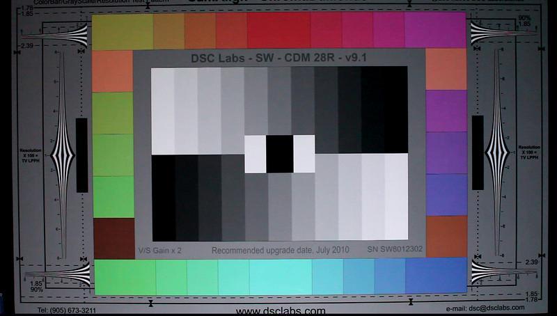 4441<br /> Shutter 1/400<br /> Aperture 6.3<br /> ISO 5000