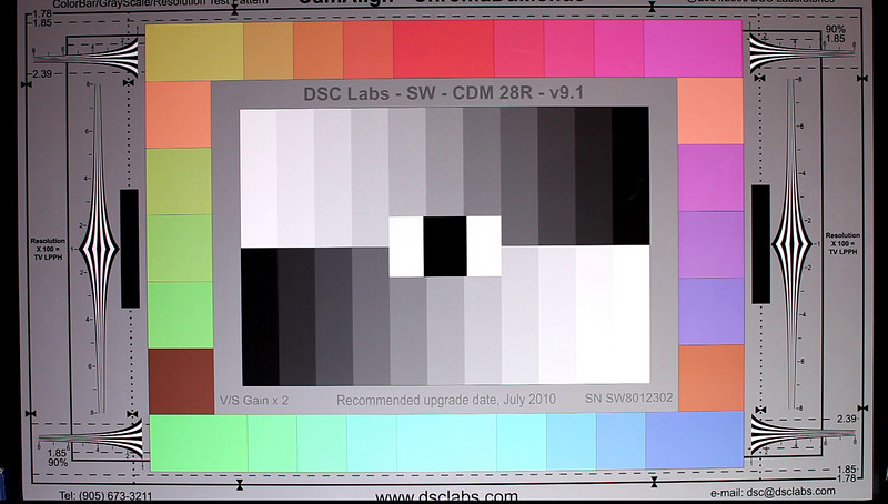 4402<br /> Shutter 1/30<br /> Aperture 5.6<br /> ISO 640