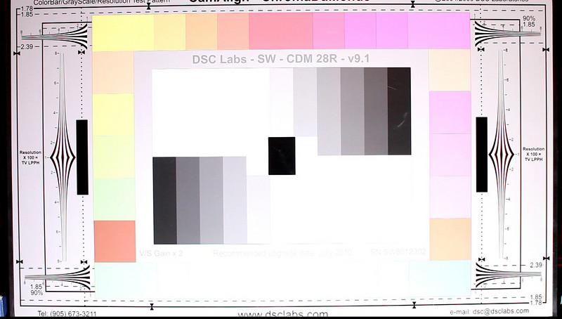 4409<br /> Shutter 1/30<br /> Aperture 5.6<br /> ISO 2500