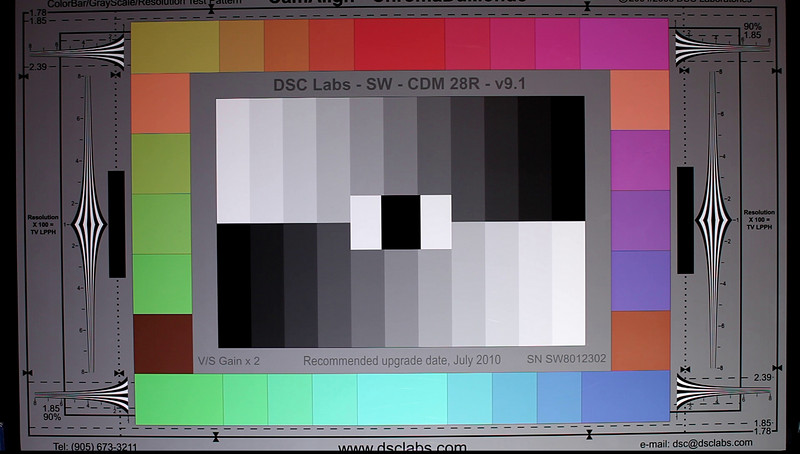 4378<br /> Shutter 1/30<br /> Aperture 2.8<br /> ISO 100