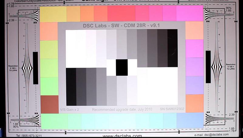 4404<br /> Shutter 1/30<br /> Aperture 5.6<br /> ISO 1000