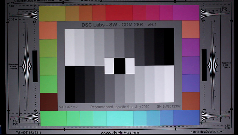 4436<br /> Shutter 1/30<br /> Aperture 13.0<br /> ISO 1600