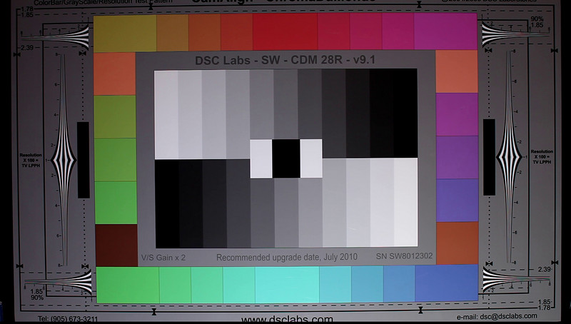 4379<br /> Shutter 1/30<br /> Aperture 3.2<br /> ISO 100