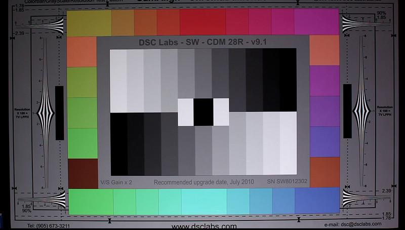 4446<br /> Shutter 1/30<br /> Aperture 3.2<br /> ISO 100<br /> Variable