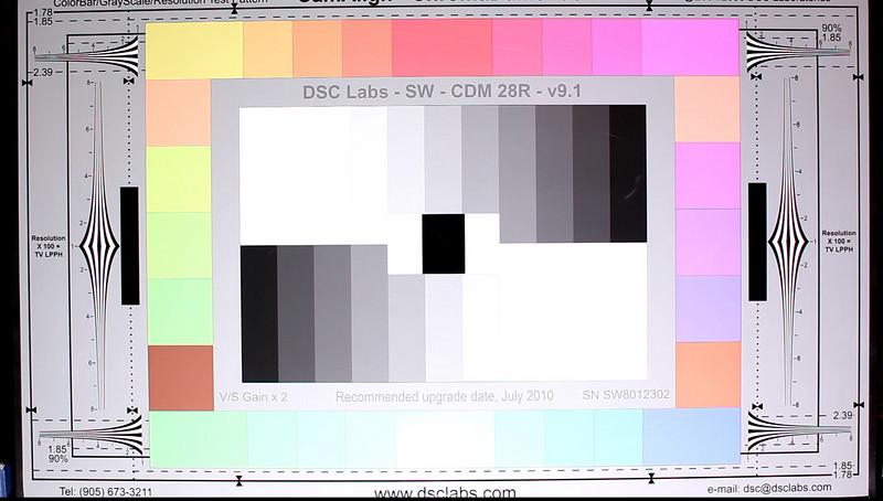 4448<br /> Shutter 1/30<br /> Aperture 6.3<br /> ISO 400<br /> Variable