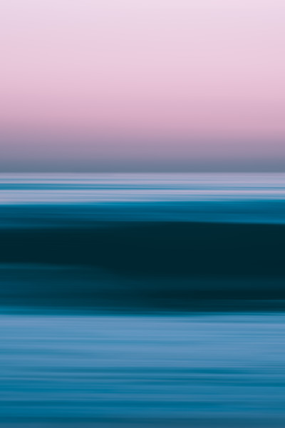 Pastel Swell