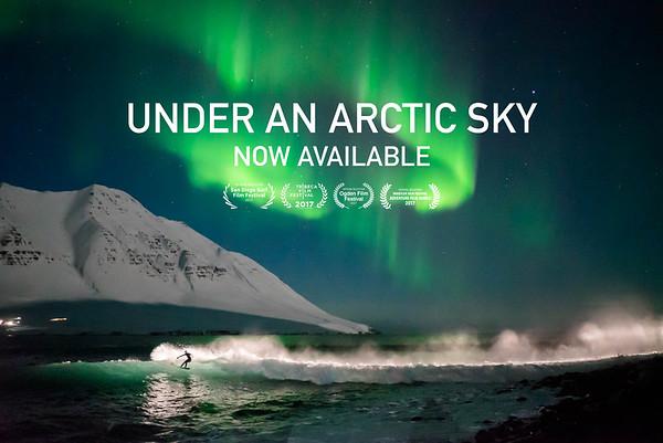1610 ICELAND FEBRUARY SURF WESTFJORD