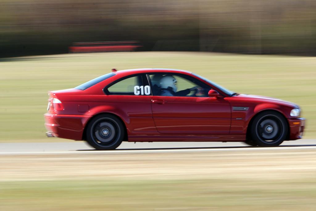IMAGE: http://rsamos.smugmug.com/Motion/Track-Day/i-vL9sq4w/0/XL/BIR351-XL.jpg