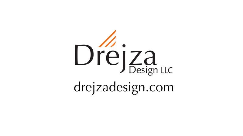 Drejza Design Workshop