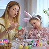 FROHE OSTERN 2020 - Ostervideo - Gewinnspielinformation im Beschreibungstext - WBG Zukunft eG - Karrideo Image- und Eventfilmproduktion