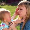 Muttertag 2020 - Glückwünsche der WBG Zukunft - Muttertagsvideo von Karrideo Imagefilm-Produktion©®™