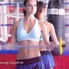 Frauentag 2020 - internationaler Frauentag - WBG Zukunft eG - Karrideo Imagefilm©®™