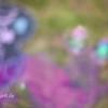 Glück hängt davon ab was du denkst. WBG Zukunft eG - Video von Karrideo Imagefilm-Produktion©®™
