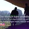 WBG Zukunft eG - Der Mensch kann unendlich viel - KW 40 / 2020 - Karrideo Imagefilmproduktion ©®™