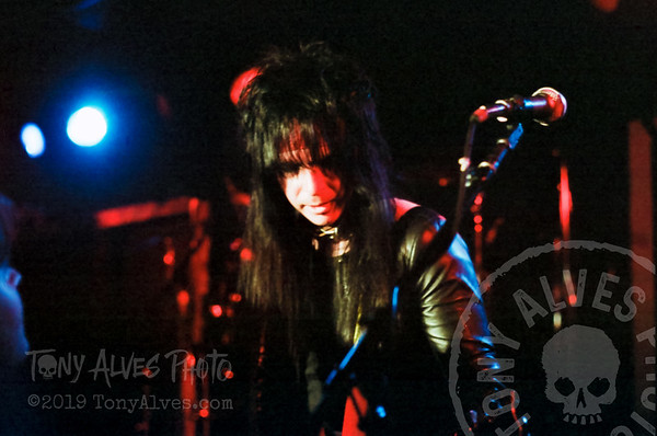 Motley-Crue-1982-04-19_008