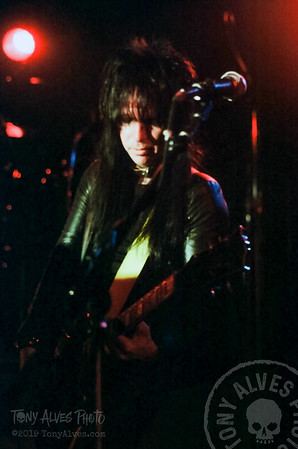 Motley-Crue-1982-04-19_009