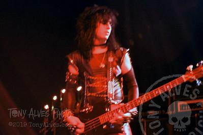 Motley-Crue-1982-09-09_015