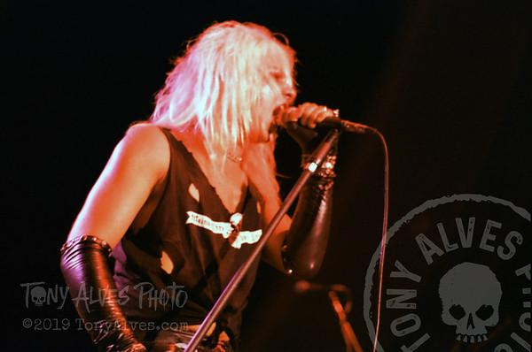 Motley-Crue-1982-09-09_007