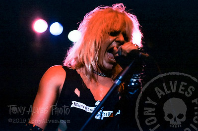 Motley-Crue-1982-09-09_041