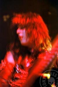 Motley-Crue-1982-09-09_043