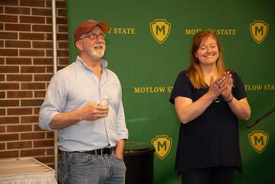 Motlow Open Mic-7537