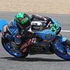 Moto 3 Spanish GP Jerez 2017