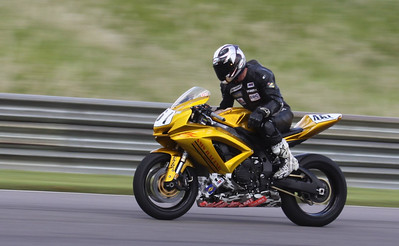 Abe #461-Photos from WERA 2010 and AMA BMP 2010