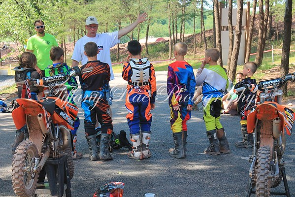 Moto Camp 2015 Day 2 & 3