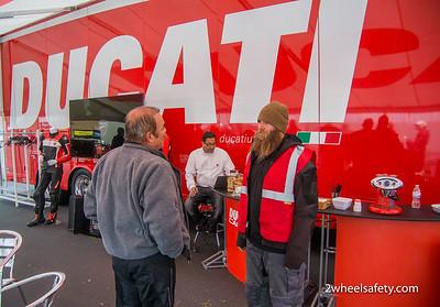 DucatiMotorCafe