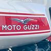 Moto Guzzi Stornello -  (11)