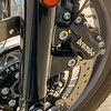 Moto Guzzi Stornello -  (27)
