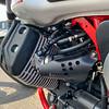 Moto Guzzi Stornello -  (28)