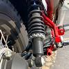 Moto Guzzi Stornello -  (31)