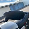 Moto Guzzi Stornello -  (12)