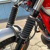 Moto Guzzi Stornello -  (30)