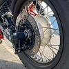 Moto Guzzi Stornello -  (24)