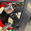 Moto Guzzi Stornello -  (42)