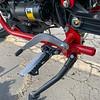 Moto Guzzi Stornello -  (13)