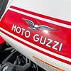 Moto Guzzi Stornello -  (25)